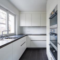 beat nievergelt nievergelt architekt. Black Bedroom Furniture Sets. Home Design Ideas